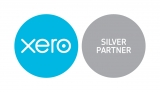 Free Xero 6 Month Subscription